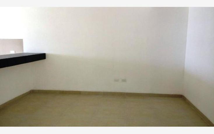 Foto de casa en venta en  , palma real, torre?n, coahuila de zaragoza, 1742785 No. 07