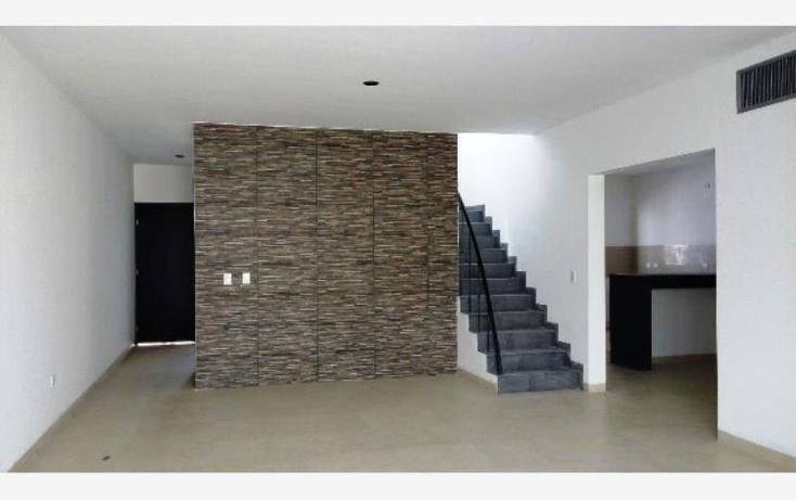 Foto de casa en venta en  , palma real, torre?n, coahuila de zaragoza, 1742785 No. 12