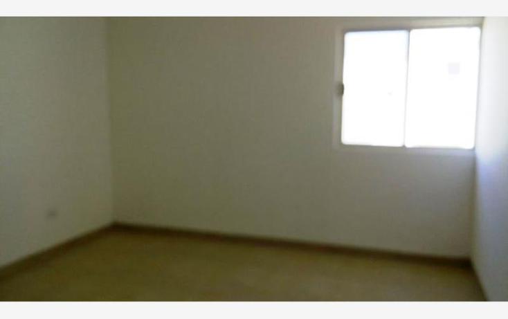 Foto de casa en venta en  , palma real, torre?n, coahuila de zaragoza, 1742785 No. 13