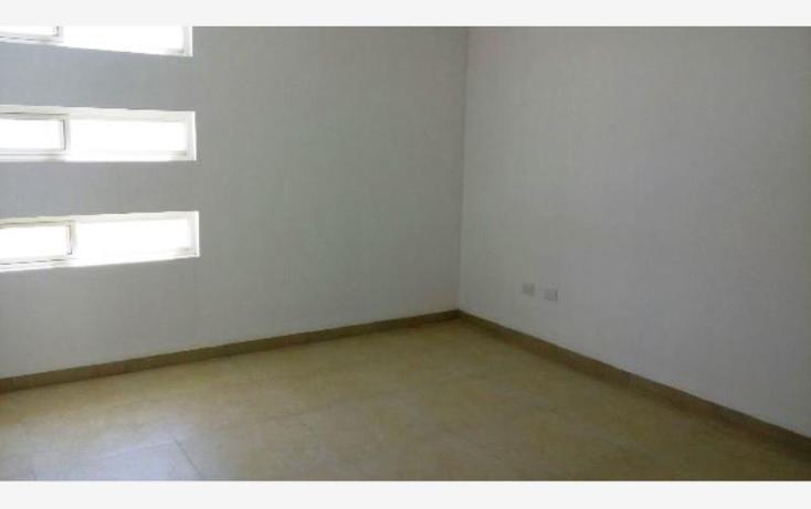 Foto de casa en venta en  , palma real, torre?n, coahuila de zaragoza, 1742785 No. 14