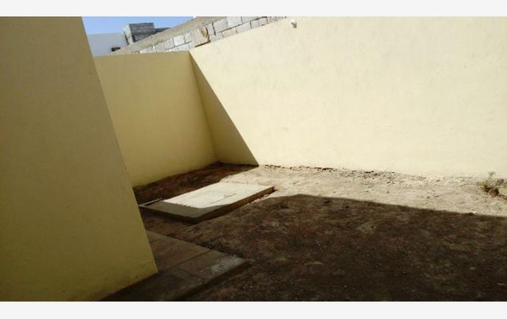 Foto de casa en venta en  , palma real, torre?n, coahuila de zaragoza, 1742785 No. 16