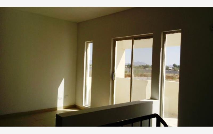 Foto de casa en venta en  , palma real, torre?n, coahuila de zaragoza, 1742785 No. 17