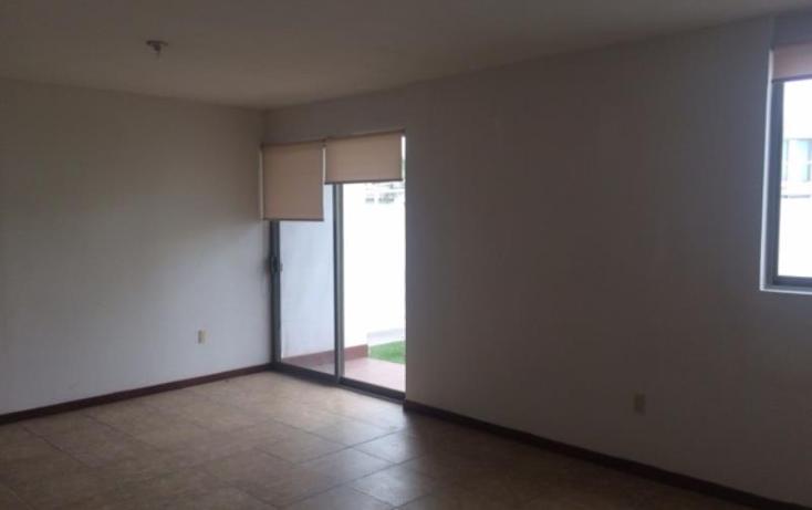 Foto de casa en venta en  , palma real, torre?n, coahuila de zaragoza, 1750482 No. 02
