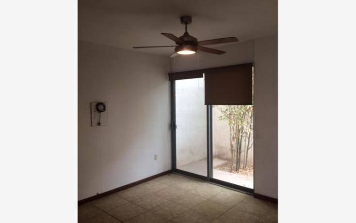 Foto de casa en venta en  , palma real, torre?n, coahuila de zaragoza, 1750482 No. 03