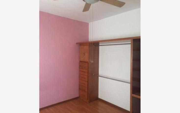 Foto de casa en venta en  , palma real, torre?n, coahuila de zaragoza, 1750482 No. 08
