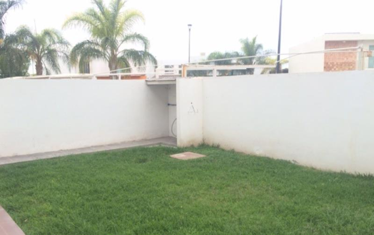 Foto de casa en venta en  , palma real, torre?n, coahuila de zaragoza, 1750482 No. 10