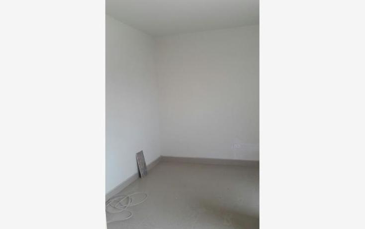Foto de casa en venta en  , palma real, torreón, coahuila de zaragoza, 1752372 No. 05