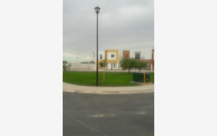 Foto de casa en venta en  , palma real, torreón, coahuila de zaragoza, 1763666 No. 02