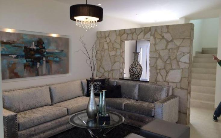 Foto de casa en venta en  , palma real, torreón, coahuila de zaragoza, 1776340 No. 08