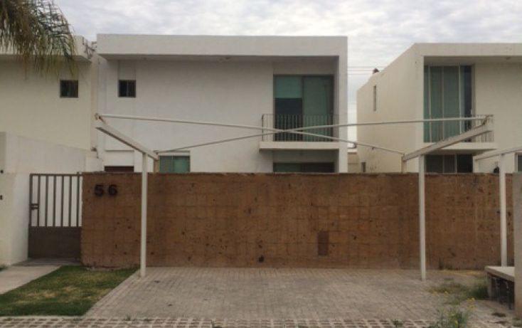 Foto de casa en venta en, palma real, torreón, coahuila de zaragoza, 1960889 no 01