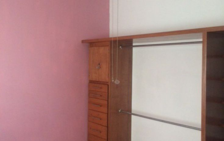 Foto de casa en venta en, palma real, torreón, coahuila de zaragoza, 1960889 no 07