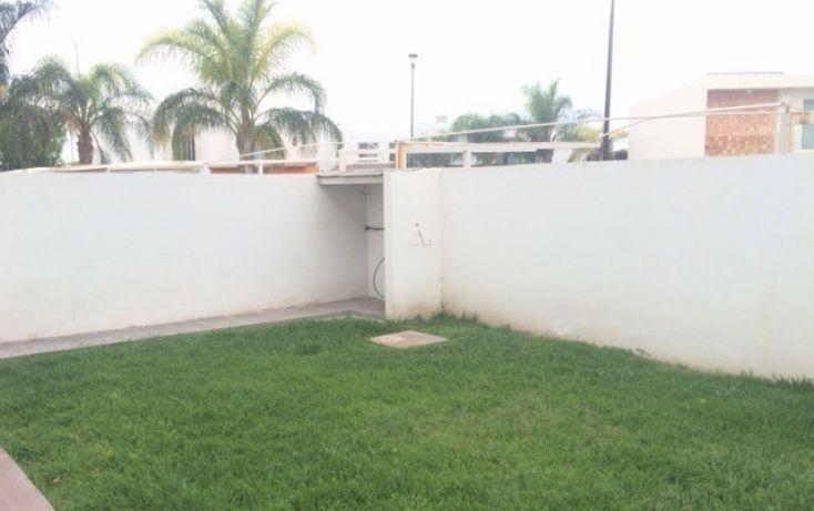 Foto de casa en venta en, palma real, torreón, coahuila de zaragoza, 1960889 no 10