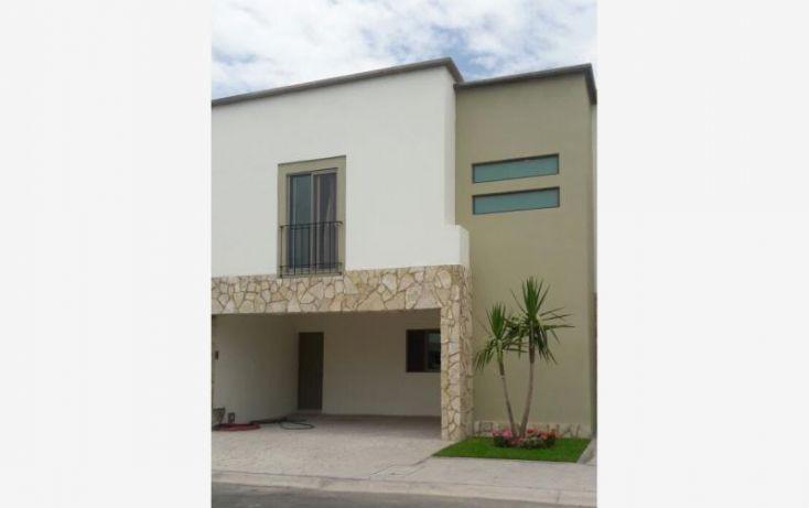 Foto de casa en venta en, palma real, torreón, coahuila de zaragoza, 1981656 no 02