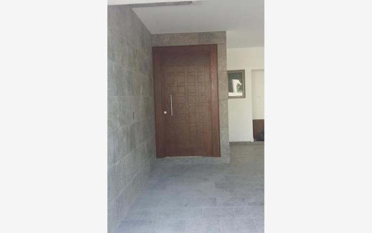 Foto de casa en venta en  , palma real, torre?n, coahuila de zaragoza, 1995278 No. 02