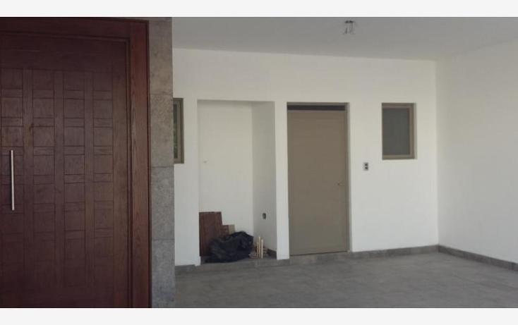 Foto de casa en venta en  , palma real, torre?n, coahuila de zaragoza, 1995278 No. 03