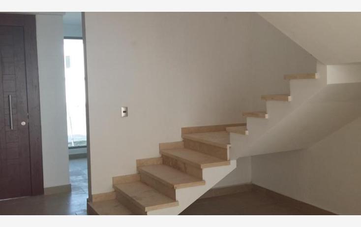 Foto de casa en venta en  , palma real, torre?n, coahuila de zaragoza, 1995278 No. 05