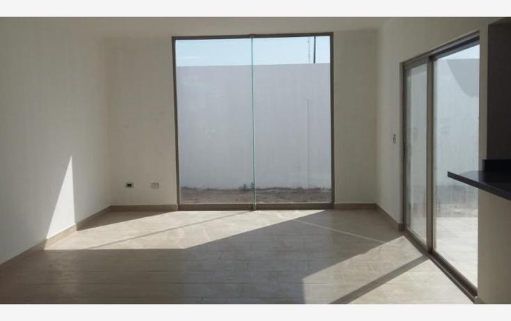 Foto de casa en venta en  , palma real, torre?n, coahuila de zaragoza, 1995278 No. 06