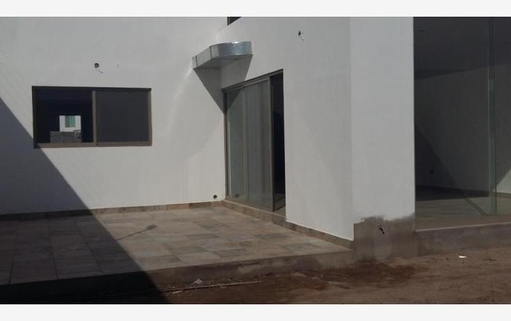 Foto de casa en venta en  , palma real, torre?n, coahuila de zaragoza, 1995278 No. 08