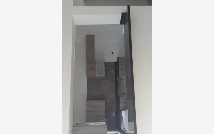 Foto de casa en venta en  , palma real, torre?n, coahuila de zaragoza, 1995278 No. 09