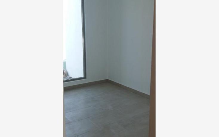 Foto de casa en venta en  , palma real, torre?n, coahuila de zaragoza, 1995278 No. 11