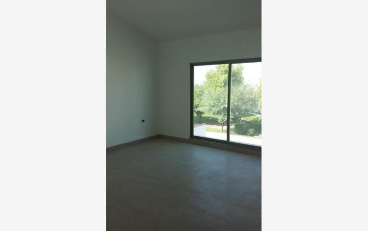 Foto de casa en venta en  , palma real, torre?n, coahuila de zaragoza, 1995278 No. 16