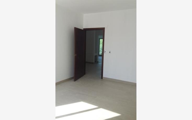Foto de casa en venta en  , palma real, torre?n, coahuila de zaragoza, 1995278 No. 18