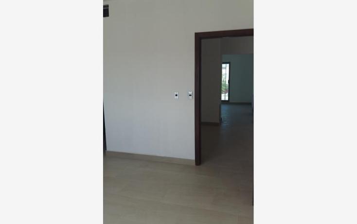 Foto de casa en venta en  , palma real, torre?n, coahuila de zaragoza, 1995278 No. 20
