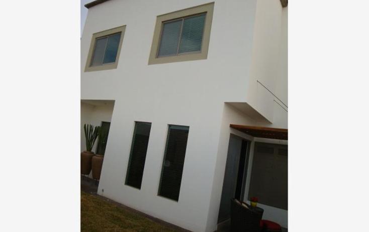 Foto de casa en venta en  , palma real, torre?n, coahuila de zaragoza, 2003858 No. 10
