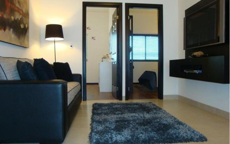 Foto de casa en venta en  , palma real, torre?n, coahuila de zaragoza, 2003858 No. 11