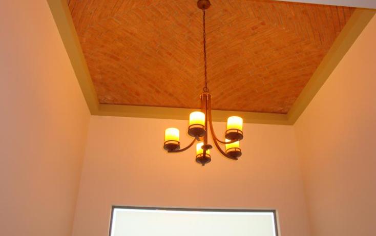Foto de casa en venta en  , palma real, torre?n, coahuila de zaragoza, 2003858 No. 21