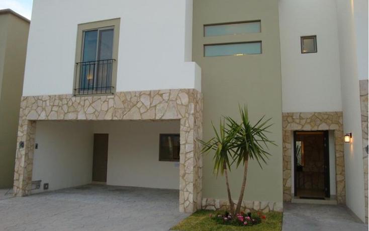 Foto de casa en venta en  , palma real, torre?n, coahuila de zaragoza, 2003858 No. 22