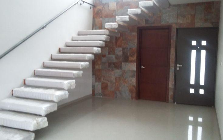 Foto de casa en venta en, palma real, torreón, coahuila de zaragoza, 2012247 no 04