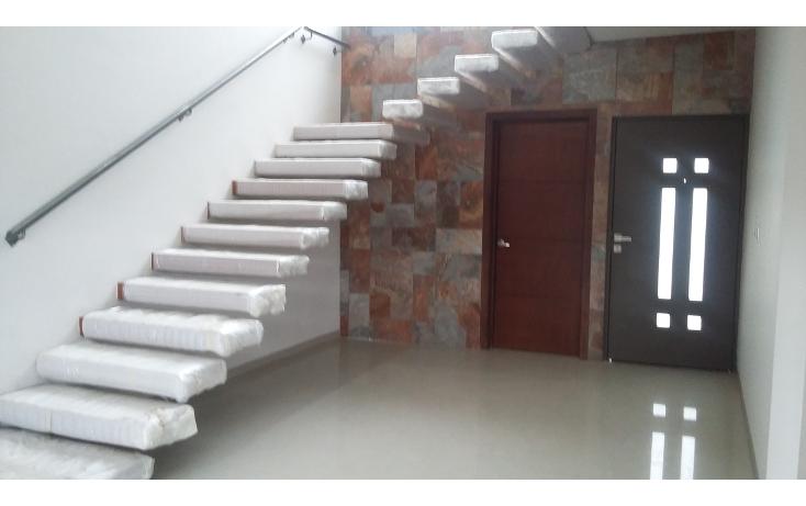 Foto de casa en venta en  , palma real, torre?n, coahuila de zaragoza, 2012247 No. 04