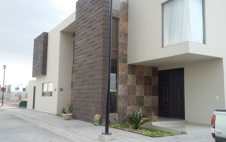 Foto de casa en venta en, palma real, torreón, coahuila de zaragoza, 2012247 no 05