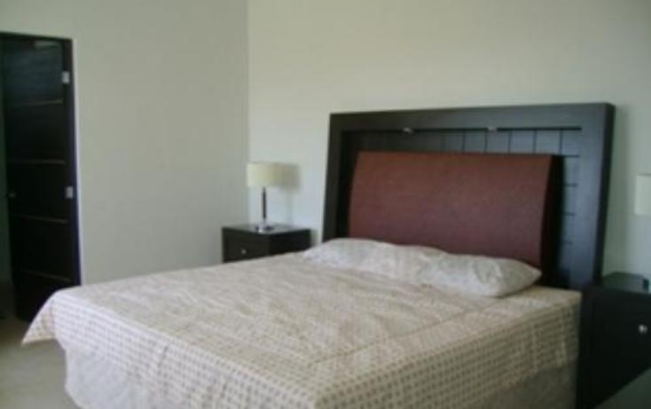 Foto de casa en venta en  , palma real, torreón, coahuila de zaragoza, 404213 No. 03