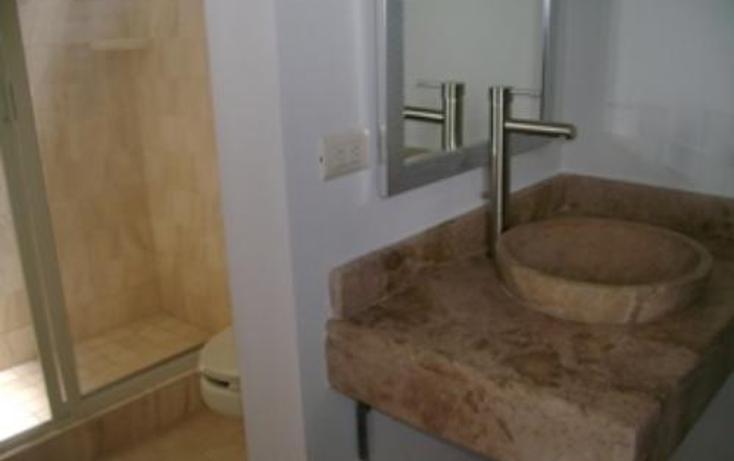 Foto de casa en venta en  , palma real, torreón, coahuila de zaragoza, 404213 No. 04