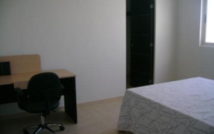 Foto de casa en venta en  , palma real, torreón, coahuila de zaragoza, 404213 No. 05