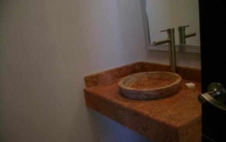 Foto de casa en venta en  , palma real, torreón, coahuila de zaragoza, 404213 No. 06
