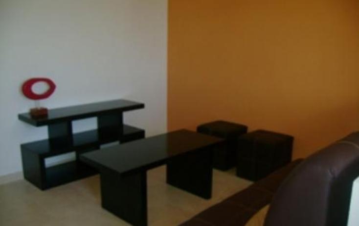 Foto de casa en venta en  , palma real, torreón, coahuila de zaragoza, 404213 No. 08