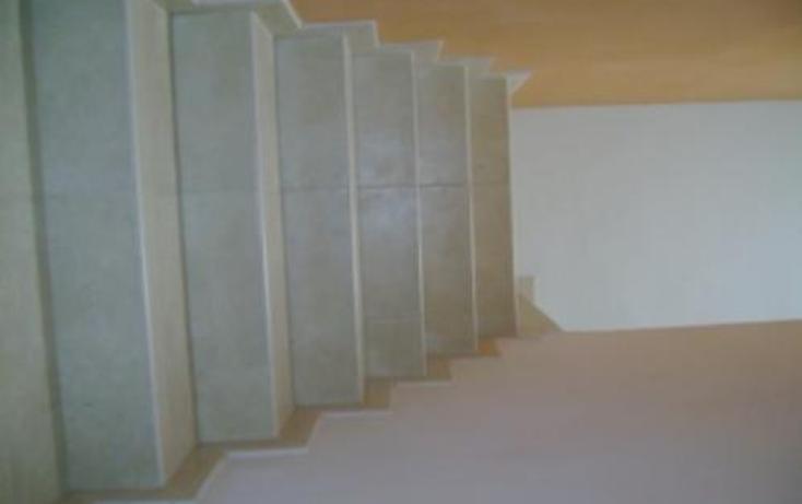 Foto de casa en venta en  , palma real, torreón, coahuila de zaragoza, 404213 No. 10