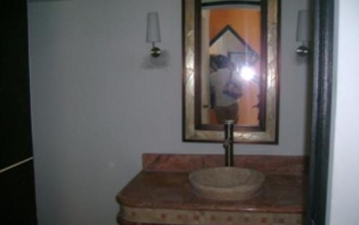 Foto de casa en venta en  , palma real, torreón, coahuila de zaragoza, 404213 No. 11