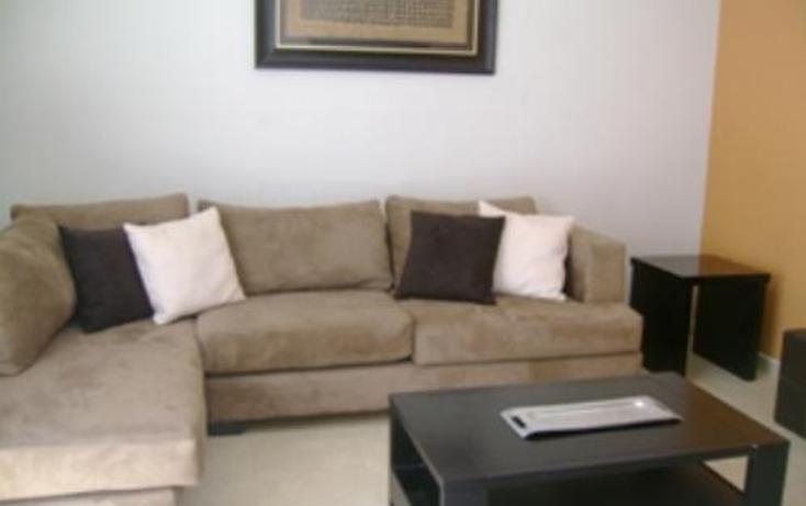 Foto de casa en venta en  , palma real, torreón, coahuila de zaragoza, 404213 No. 17