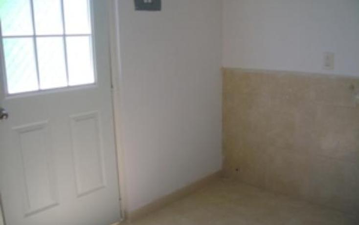 Foto de casa en venta en  , palma real, torreón, coahuila de zaragoza, 404213 No. 18