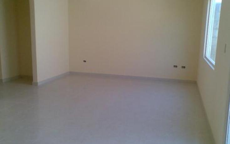 Foto de casa en venta en  , palma real, torreón, coahuila de zaragoza, 404255 No. 05