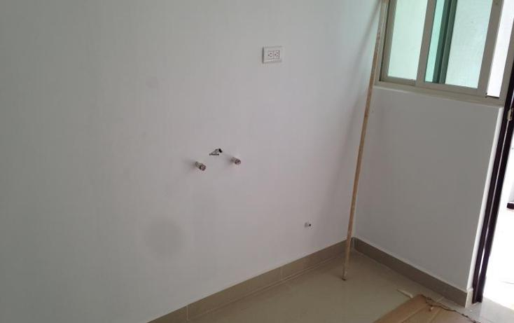 Foto de casa en venta en  , palma real, torreón, coahuila de zaragoza, 404255 No. 10