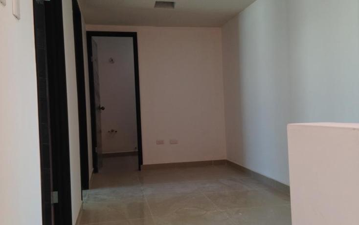 Foto de casa en venta en  , palma real, torreón, coahuila de zaragoza, 404255 No. 11