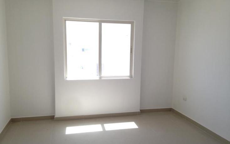 Foto de casa en venta en  , palma real, torreón, coahuila de zaragoza, 404255 No. 12