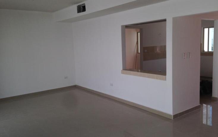 Foto de casa en venta en  , palma real, torreón, coahuila de zaragoza, 404255 No. 14