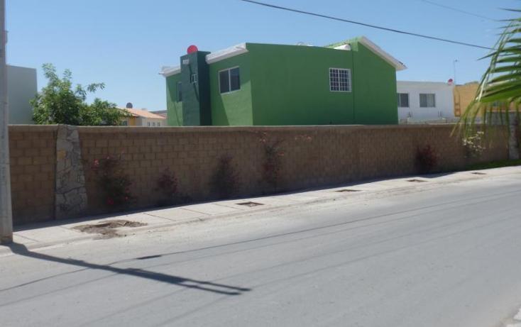 Foto de casa en venta en  , palma real, torreón, coahuila de zaragoza, 469482 No. 02