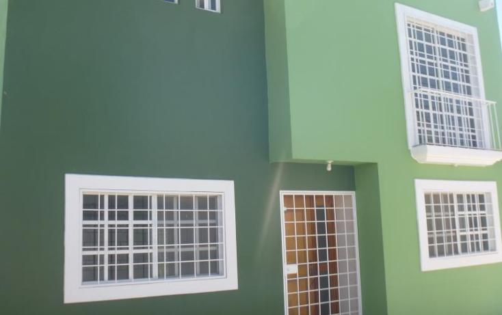 Foto de casa en venta en  , palma real, torreón, coahuila de zaragoza, 469482 No. 03